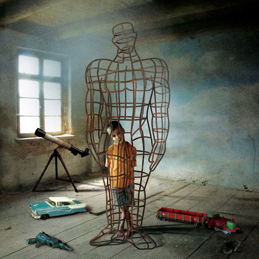 AD-Surreal-Illustrations-Poland-Igor-Morski-03