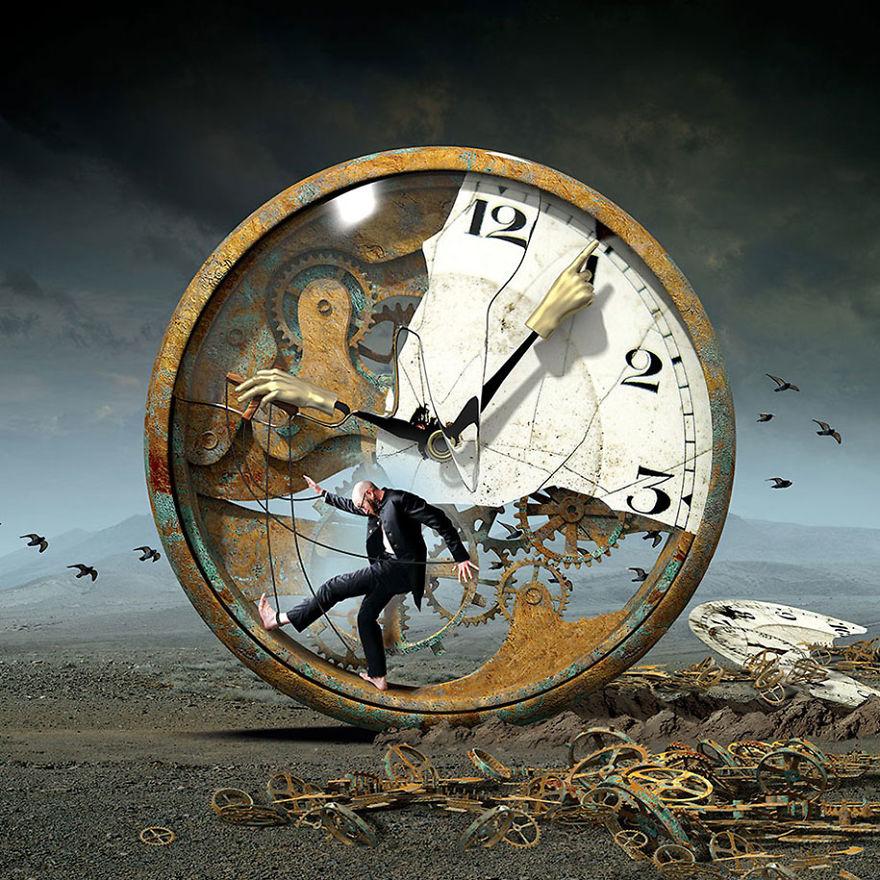 AD-Surreal-Illustrations-Poland-Igor-Morski-07