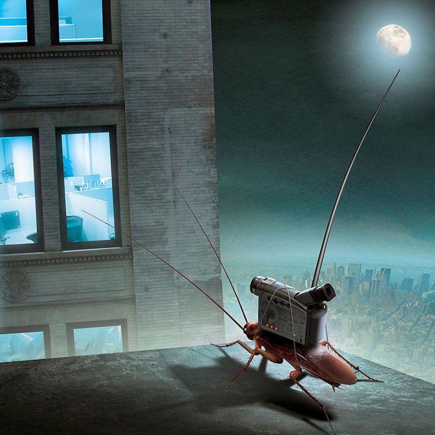 AD-Surreal-Illustrations-Poland-Igor-Morski-09