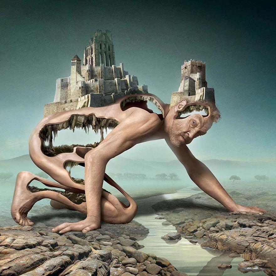 AD-Surreal-Illustrations-Poland-Igor-Morski-13