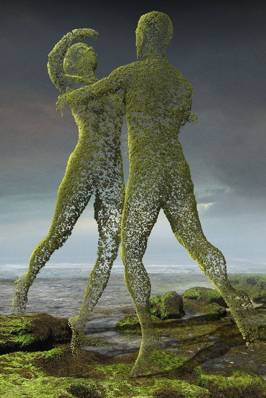 AD-Surreal-Illustrations-Poland-Igor-Morski-14