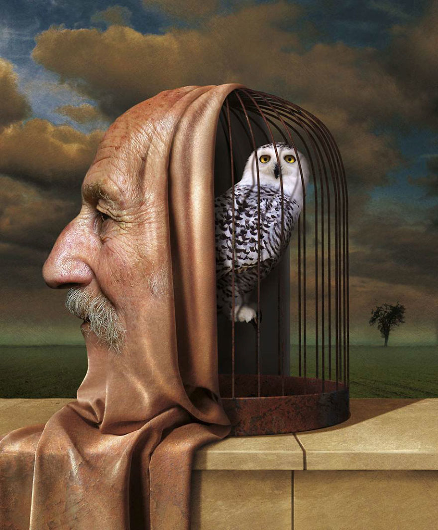 AD-Surreal-Illustrations-Poland-Igor-Morski-18