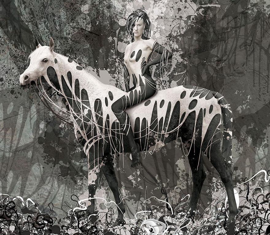 AD-Surreal-Illustrations-Poland-Igor-Morski-24