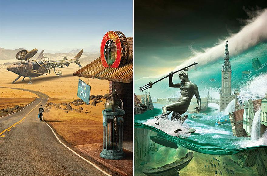 AD-Surreal-Illustrations-Poland-Igor-Morski-26