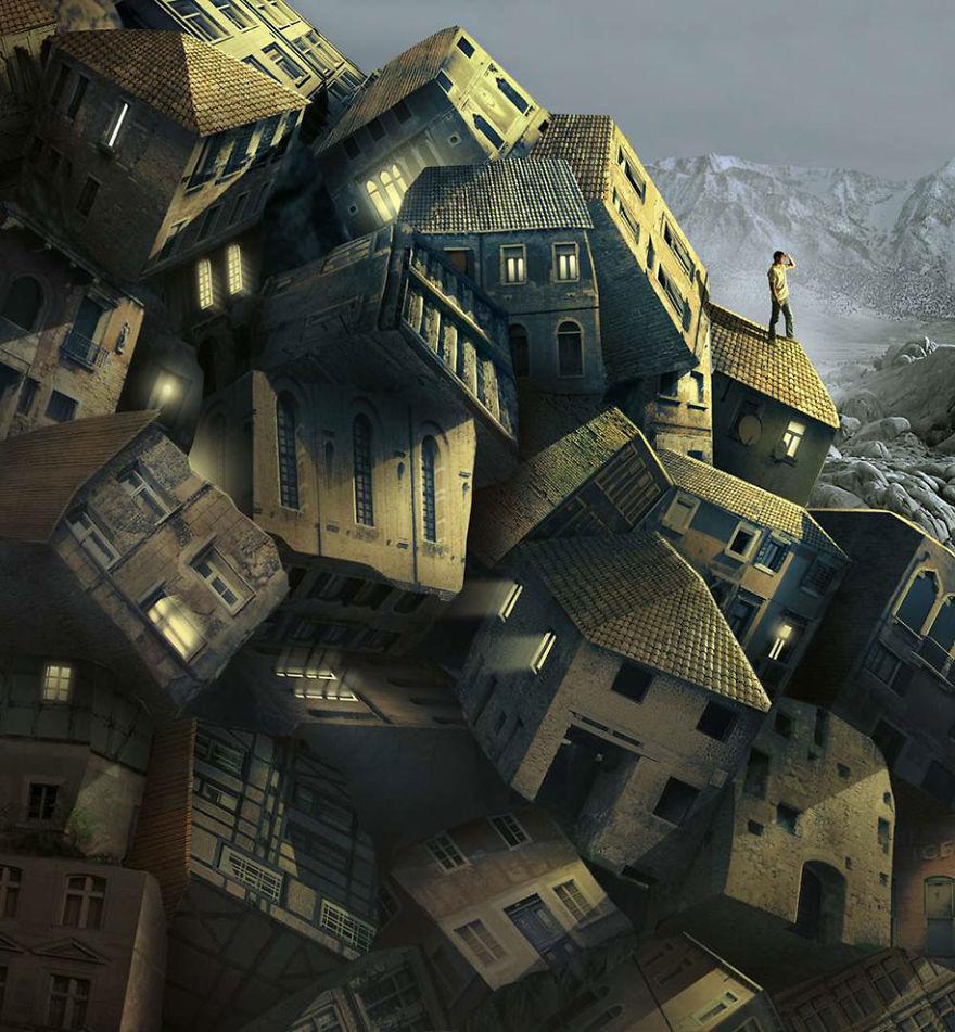 AD-Surreal-Illustrations-Poland-Igor-Morski-27
