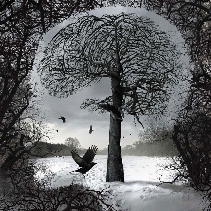 AD-Surreal-Illustrations-Poland-Igor-Morski-29