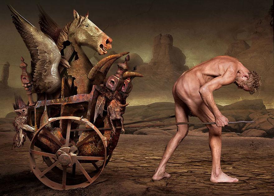 AD-Surreal-Illustrations-Poland-Igor-Morski-33