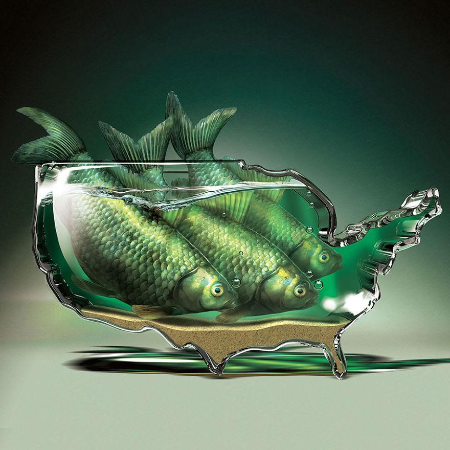 AD-Surreal-Illustrations-Poland-Igor-Morski-35