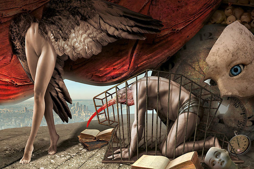 AD-Surreal-Illustrations-Poland-Igor-Morski-37