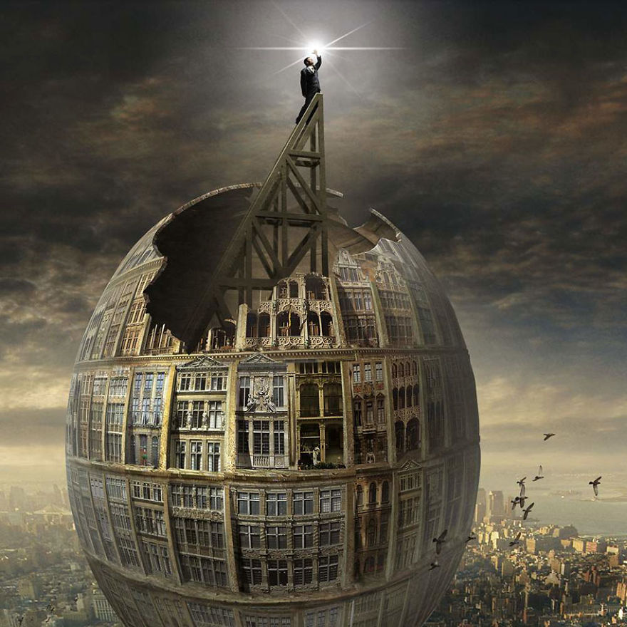 AD-Surreal-Illustrations-Poland-Igor-Morski-38