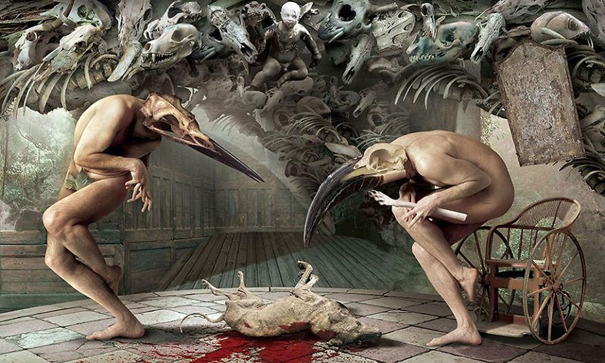 AD-Surreal-Illustrations-Poland-Igor-Morski-39
