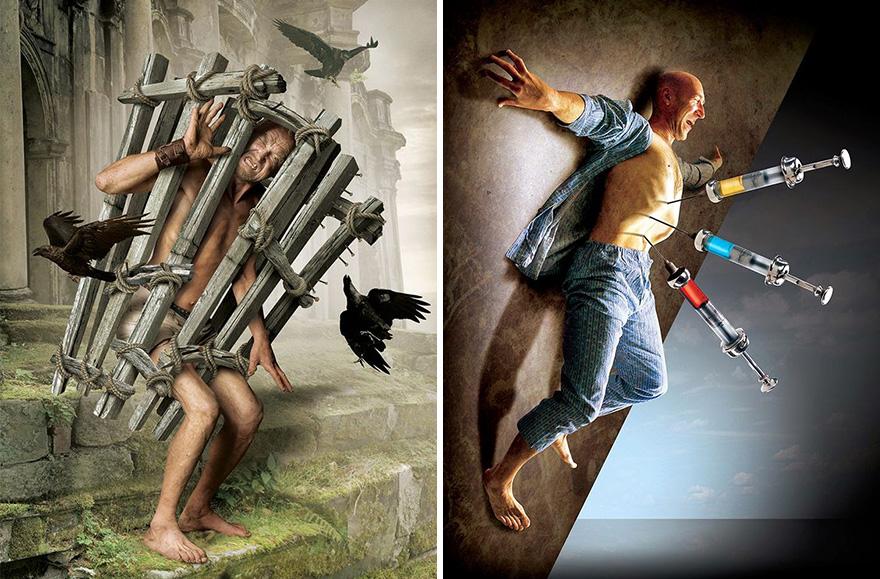 AD-Surreal-Illustrations-Poland-Igor-Morski-44