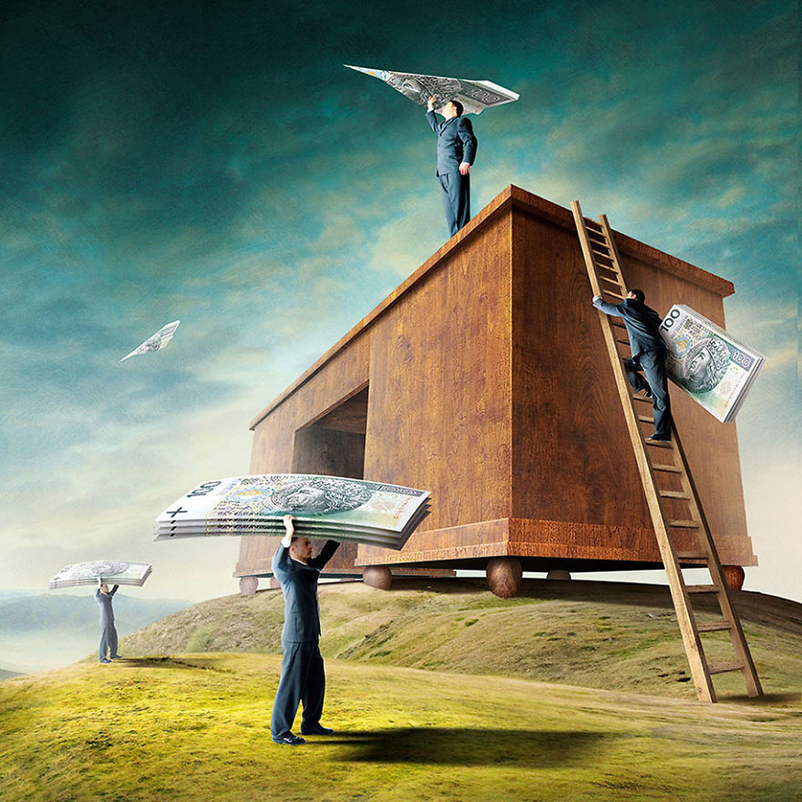 AD-Surreal-Illustrations-Poland-Igor-Morski-45