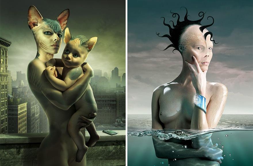 AD-Surreal-Illustrations-Poland-Igor-Morski-48
