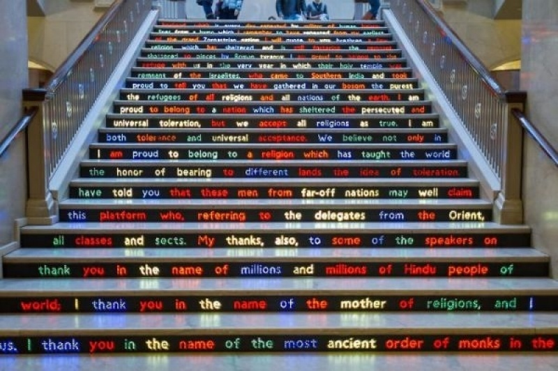 AD-The-World's-Most-Amazing-Staircases-04