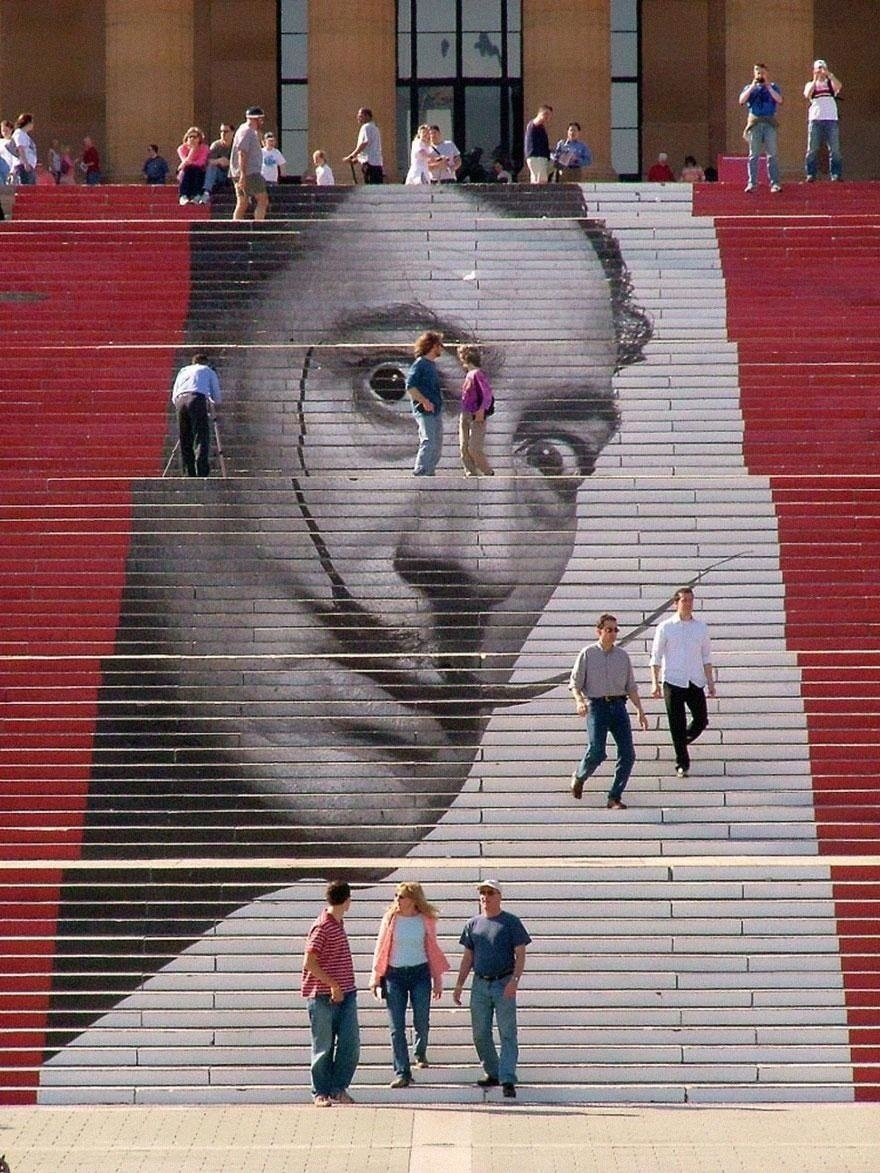 AD-The-World's-Most-Amazing-Staircases-05