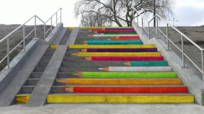 AD-The-World's-Most-Amazing-Staircases-07