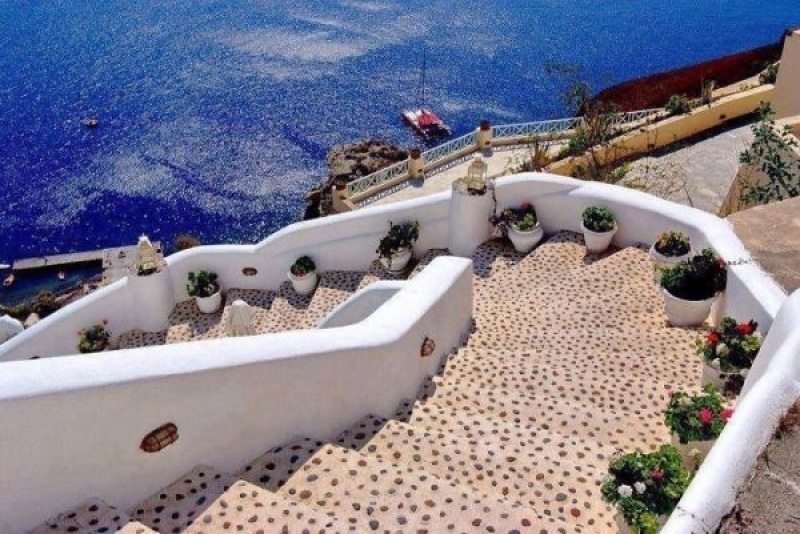 AD-The-World's-Most-Amazing-Staircases-09