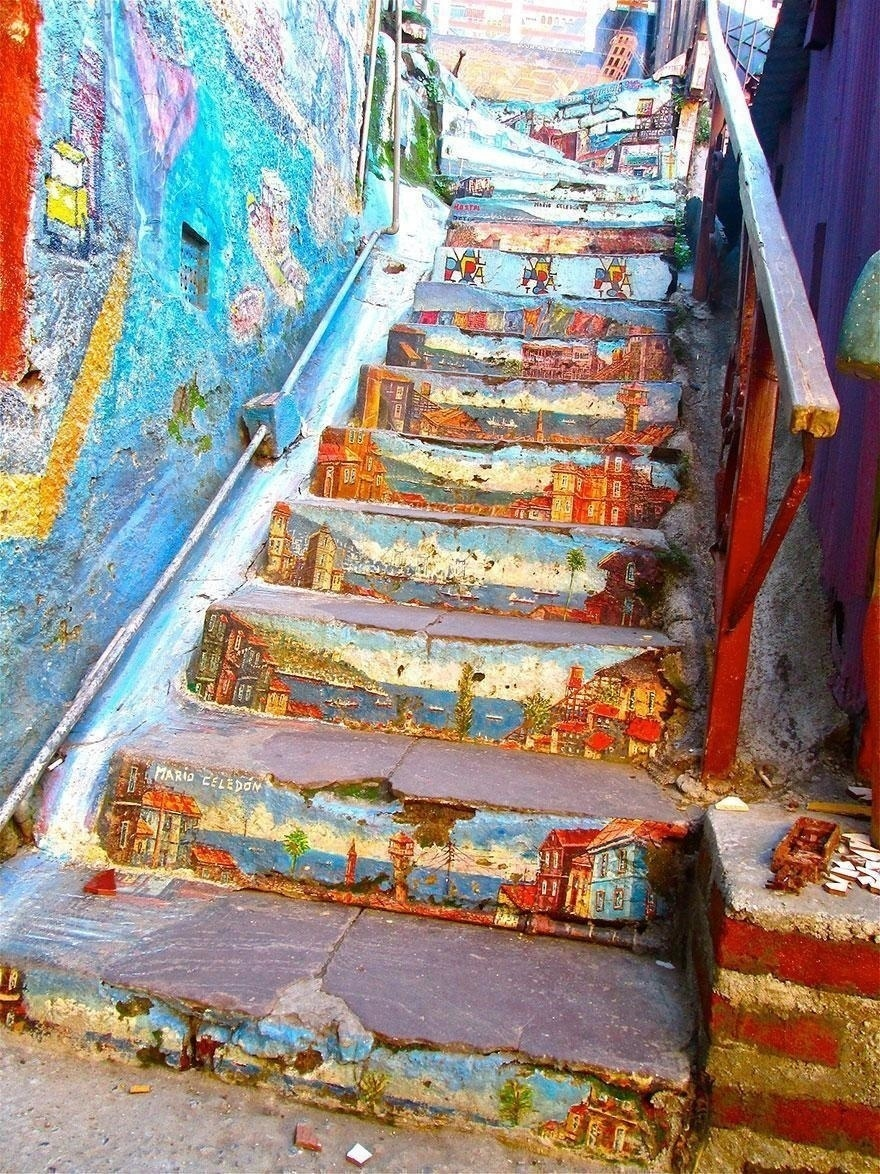 AD-The-World's-Most-Amazing-Staircases-11