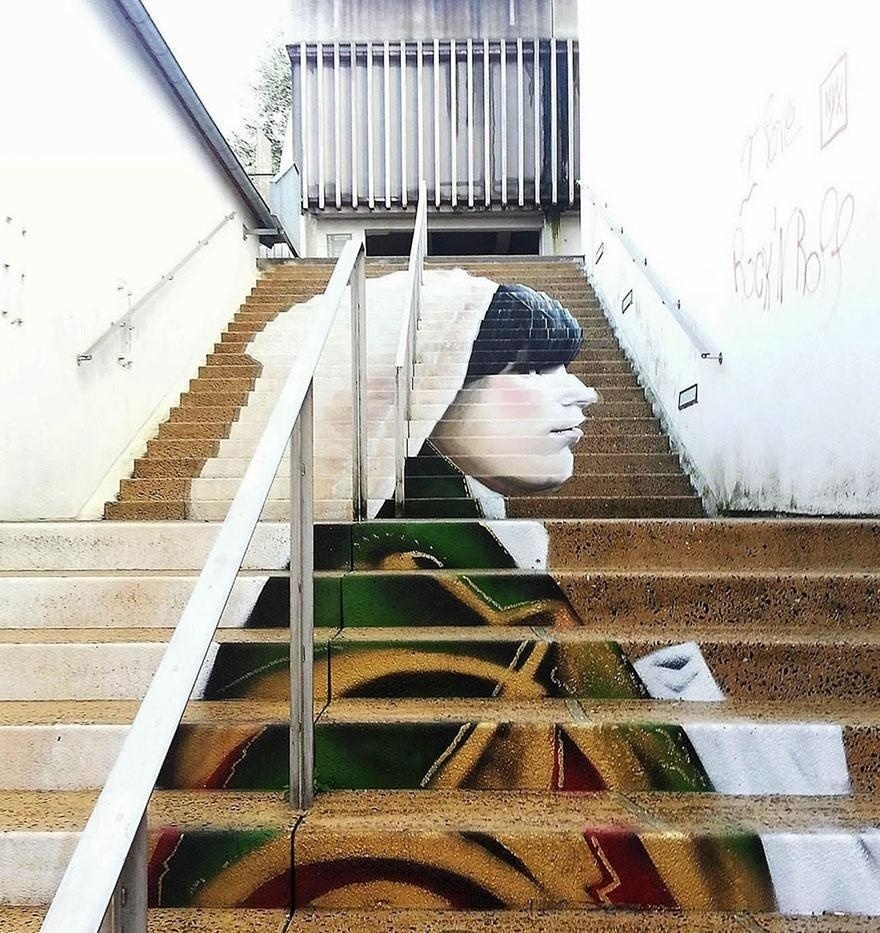 AD-The-World's-Most-Amazing-Staircases-12