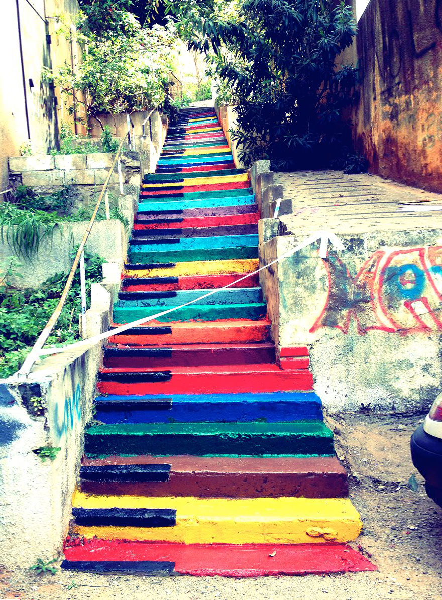 AD-The-World's-Most-Amazing-Staircases-18