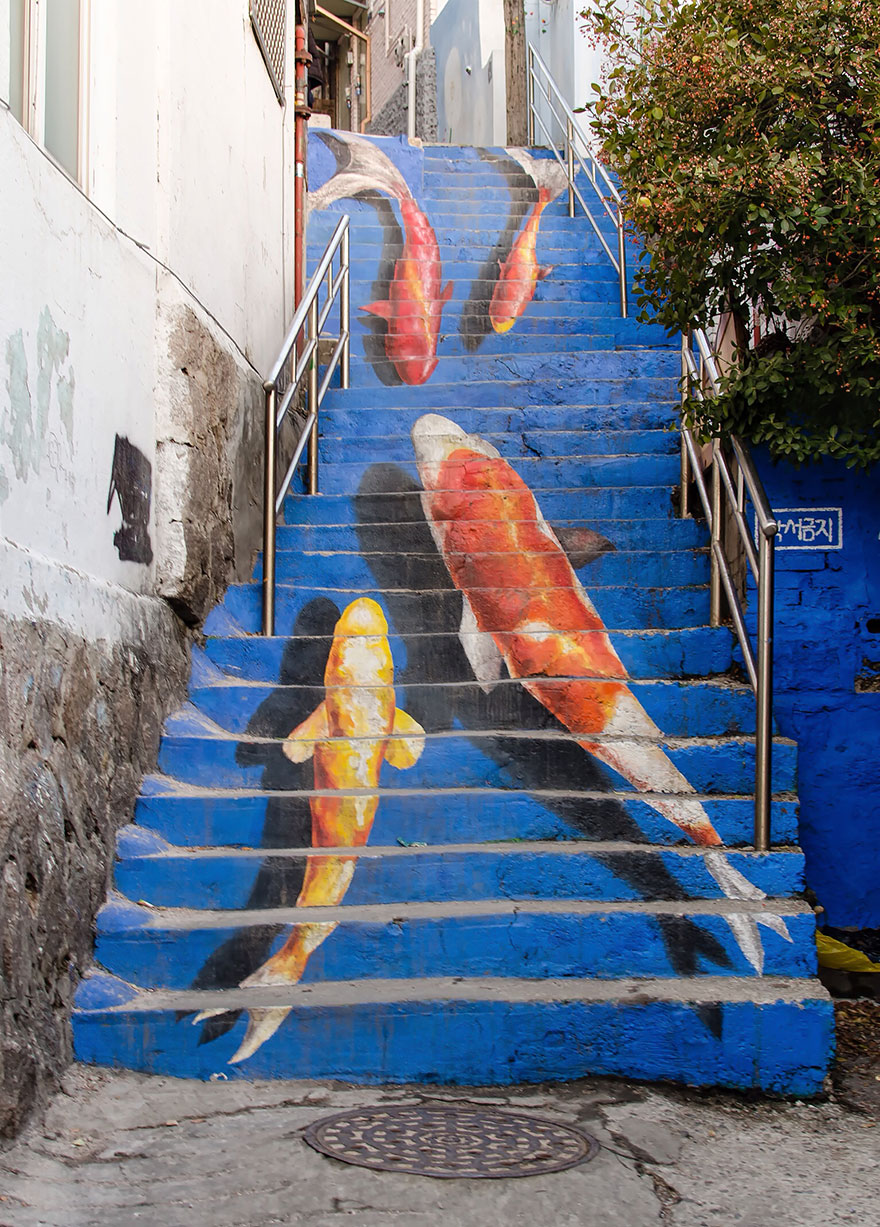 AD-The-World's-Most-Amazing-Staircases-30