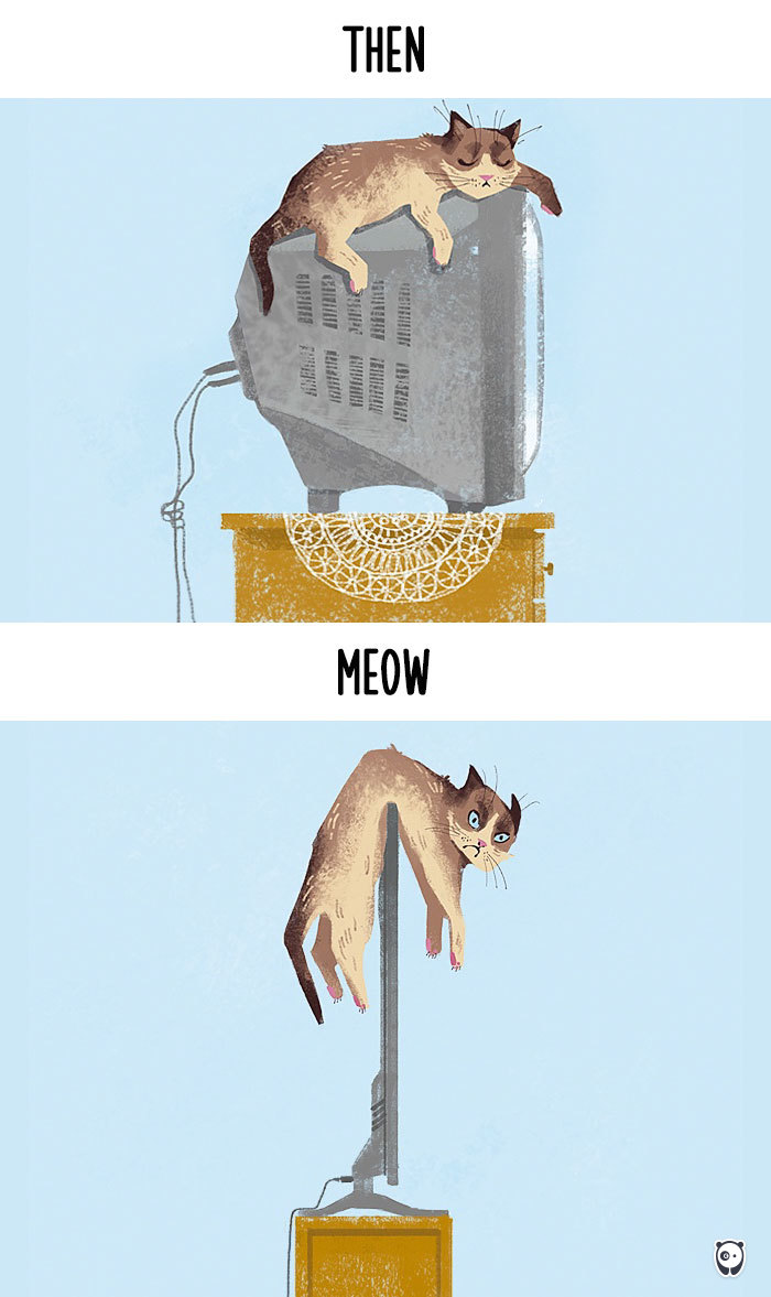 AD-Then-Now-How-Technology-Has-Changed-Cats-Lives-01