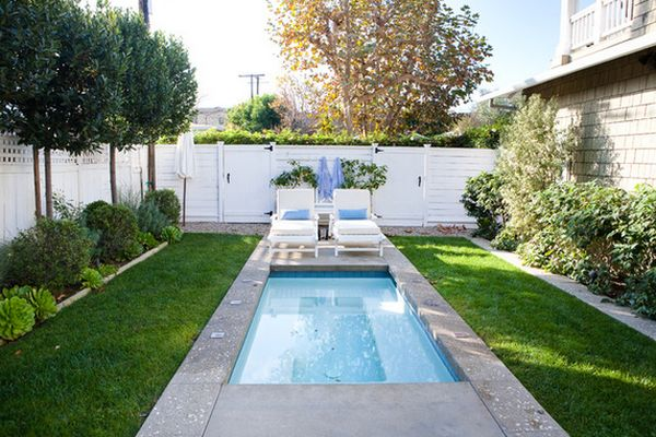 AD-Wonderful-Mini-Pools-In-Your-Backyard-02