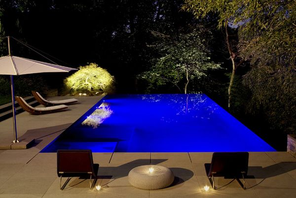 AD-Wonderful-Mini-Pools-In-Your-Backyard-03