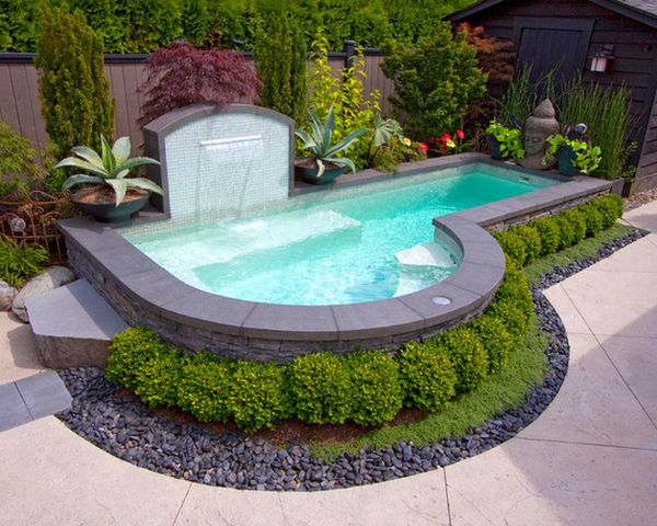 AD-Wonderful-Mini-Pools-In-Your-Backyard-05