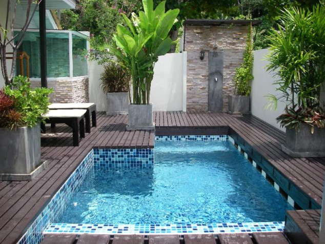 AD-Wonderful-Mini-Pools-In-Your-Backyard-09