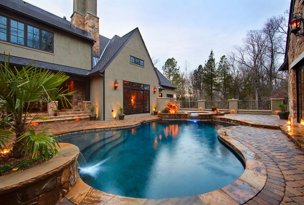 AD-Wonderful-Mini-Pools-In-Your-Backyard-13
