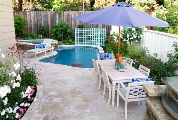 AD-Wonderful-Mini-Pools-In-Your-Backyard-25