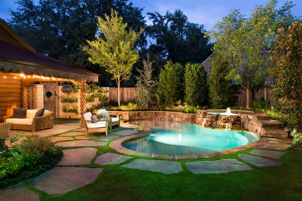 AD-Wonderful-Mini-Pools-In-Your-Backyard-27