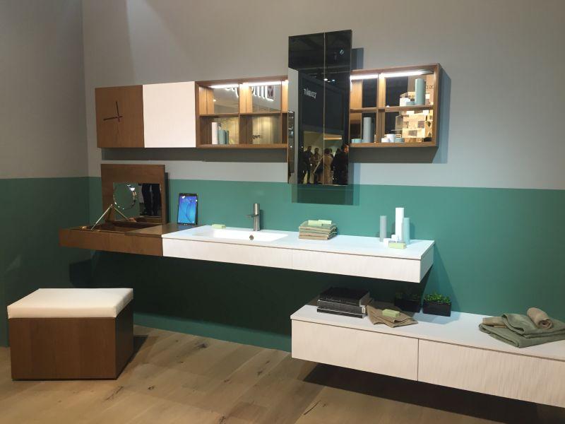 07-AD-Bathroom-furniture-with-a-minimalist-look