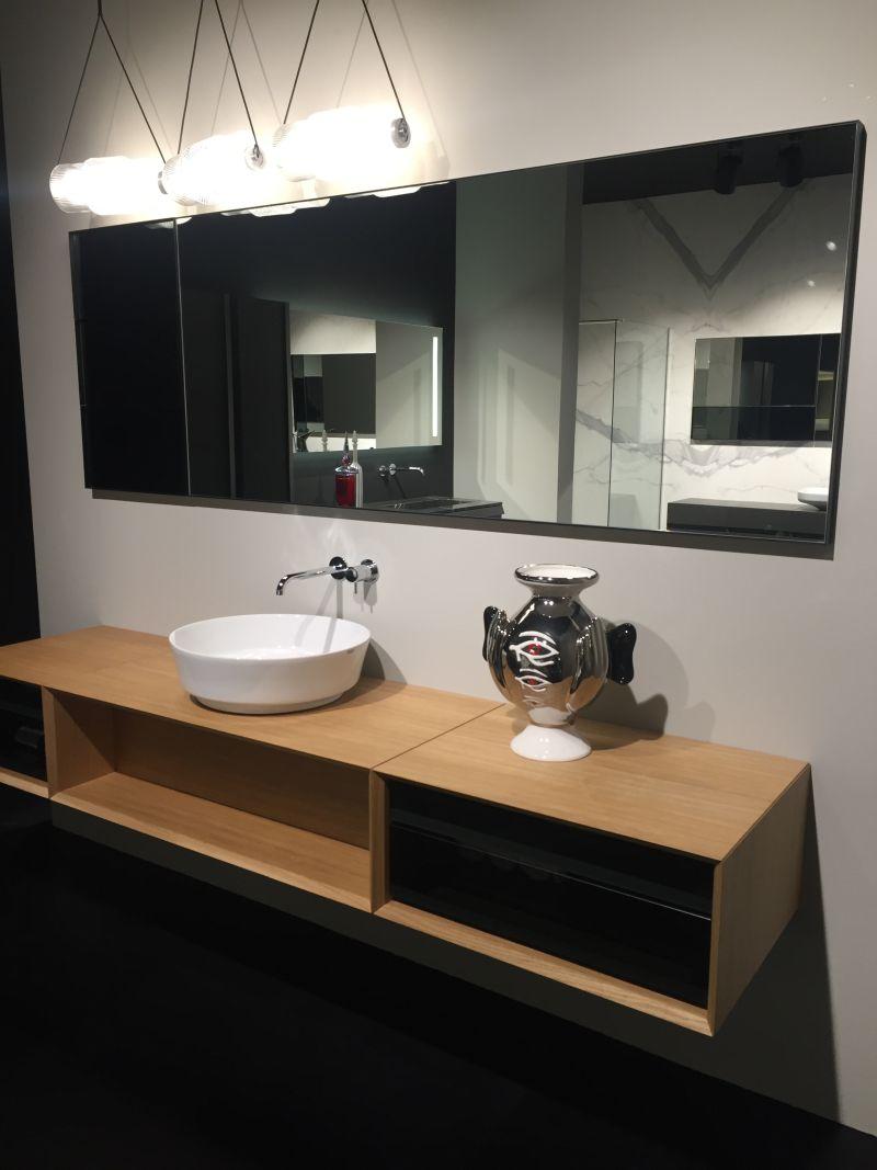 14-AD-Open-space-storage-bathroom-vanity
