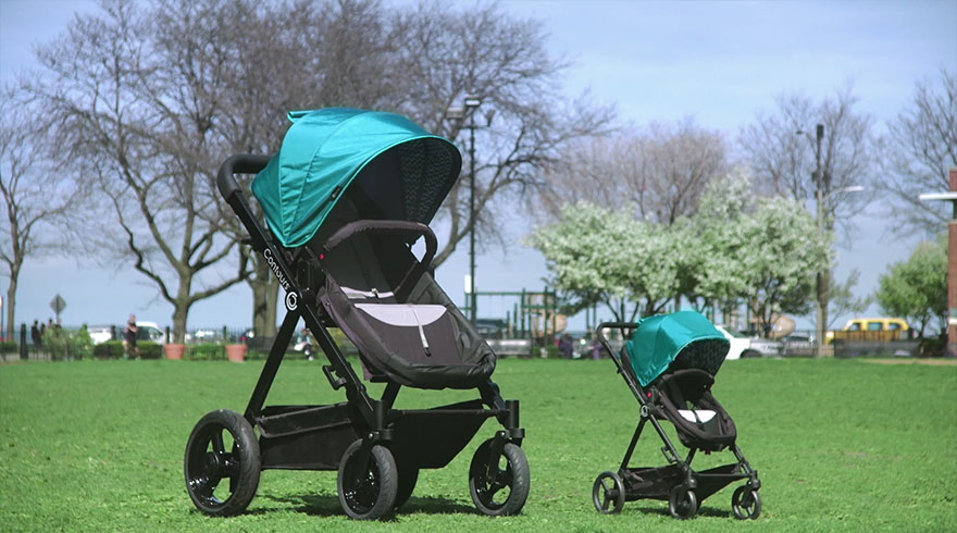 AD-Adult-Stroller-Contours-06