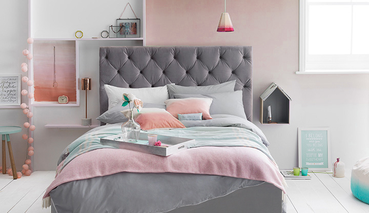 AD-Blush-Bedroom-Wall-Paint-39-1
