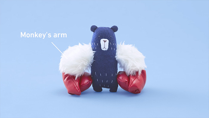 AD-Child-Organ-Transplants-Social-Campaign-Second-Life-Toys-Japan-05