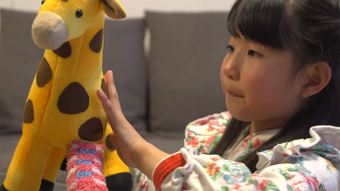 AD-Child-Organ-Transplants-Social-Campaign-Second-Life-Toys-Japan-12