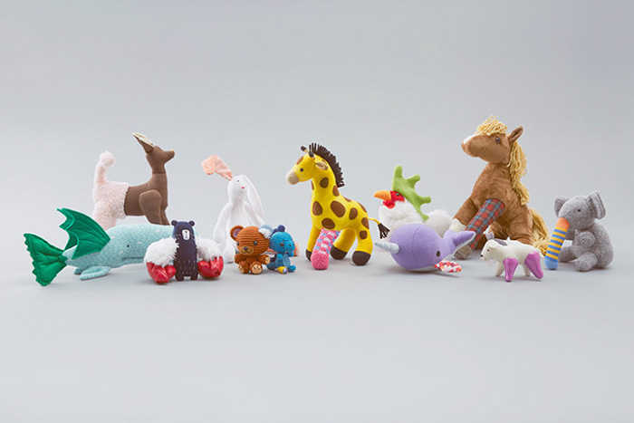 AD-Child-Organ-Transplants-Social-Campaign-Second-Life-Toys-Japan-13