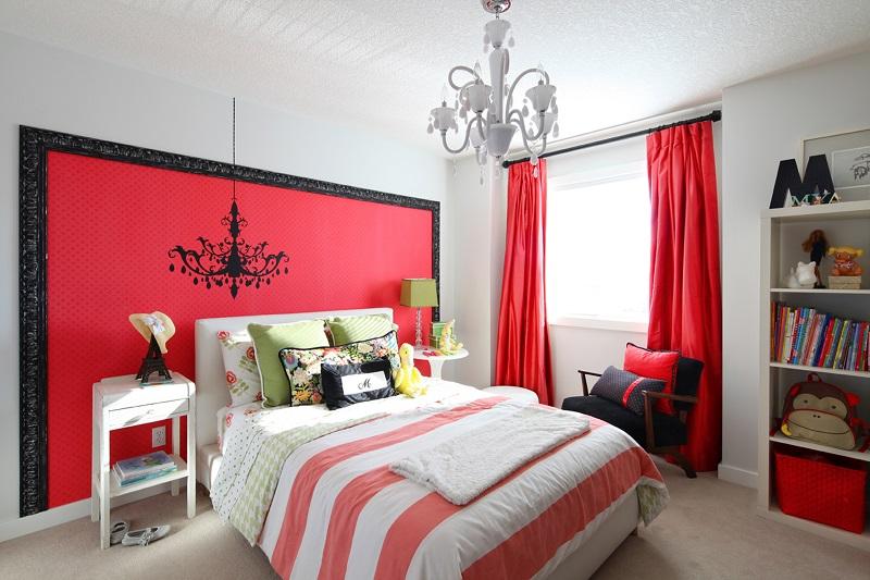 AD-Cranberry-Bedroom-Design-38-1