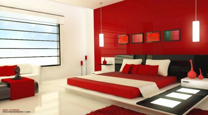 AD-Cranberry-Bedroom-Design-38-2