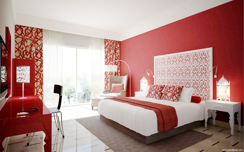 AD-Cranberry-Bedroom-Design-38
