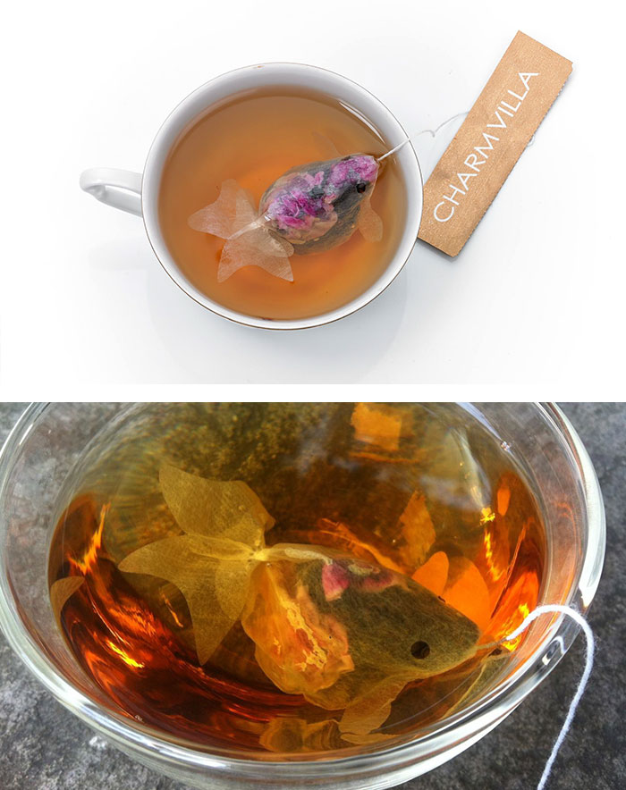 AD-Creative-Tea-Bag-Packaging-Designs-01