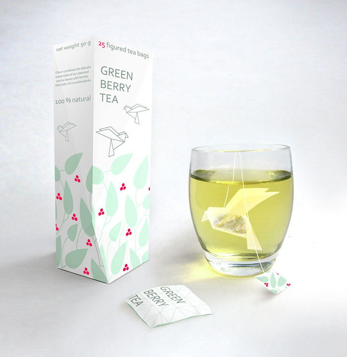 AD-Creative-Tea-Bag-Packaging-Designs-05