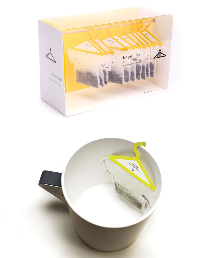AD-Creative-Tea-Bag-Packaging-Designs-07