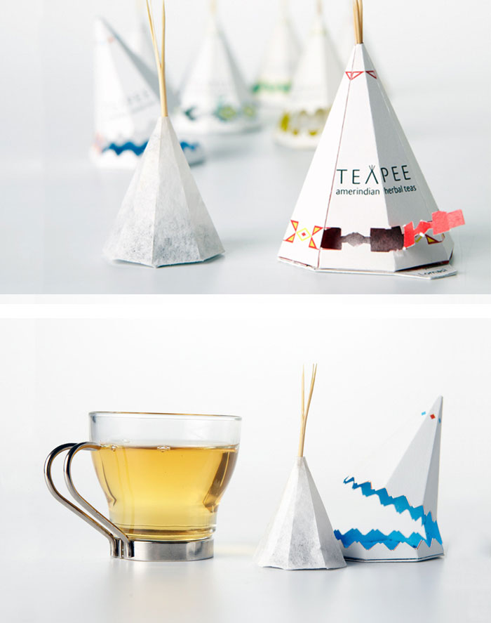AD-Creative-Tea-Bag-Packaging-Designs-10
