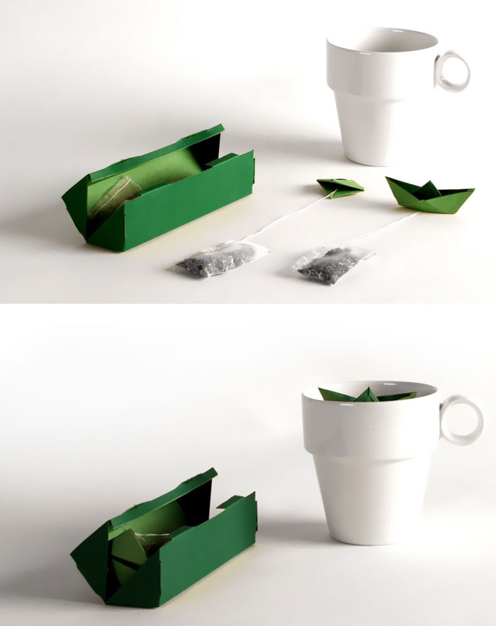 AD-Creative-Tea-Bag-Packaging-Designs-11