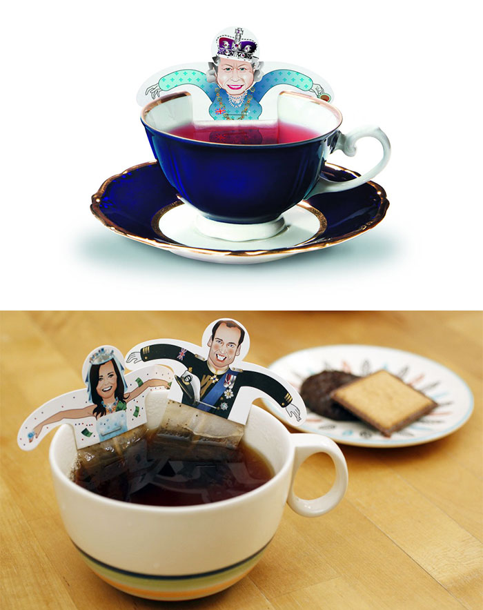 AD-Creative-Tea-Bag-Packaging-Designs-12